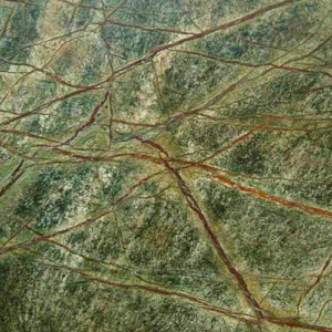 Мрамор BIDASAR GREEN