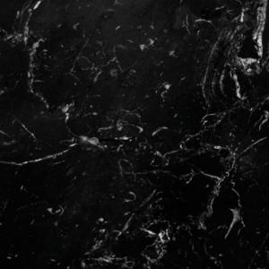 Мрамор BLACK MARQUINA