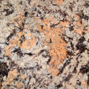 Гранит DELICATUS BROWN