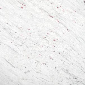 Гранит MOON WHITE