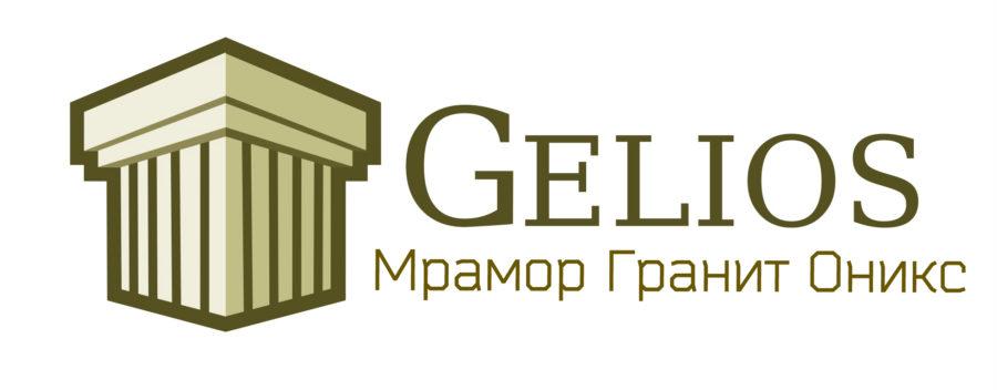 каменьюга.рф